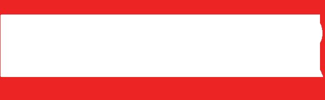 BREMER NRW